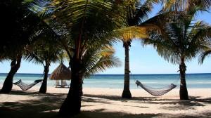 espatrio filippine imprenditore diventare lavoro comprare un resort cambiare vita trasferirsi famiglia