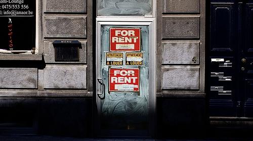 casa affittare appartamento cercare consigli dove come siti web bruxelles belgio trasferirsi estero