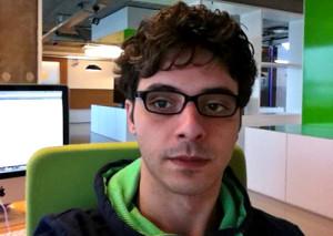 italiani nel mondo estero oggi espatrio olanda lavoro trovare blogger blog