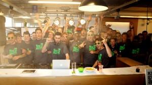 italiani nel mondo estero oggi espatrio olanda lavoro trovare