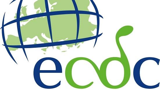 ECDC tirocini retribuiti estero stoccolma svezia