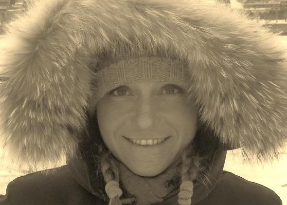 Italiani in Canada: Alessia expat in Quebec
