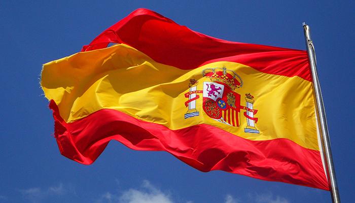 Trasferirsi o visitare la Spagna | Turismo e espatrio