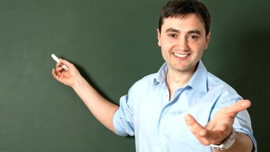 italian teacher insegnante di italiano finlandia offerte di lavoro offerta di lavoro