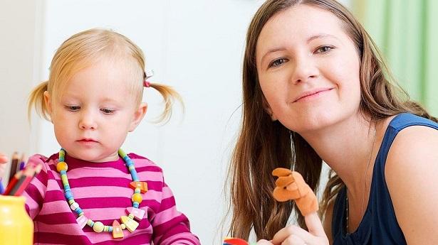 au pair offerte di lavoro inghilterra ragazza alla pari aupair lavorare con i bambini