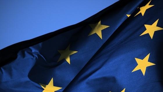 sve progetto progetti offerte lavoro estero lavorare espatriare andare a vivere trasferirsi come servizio volontario europeo