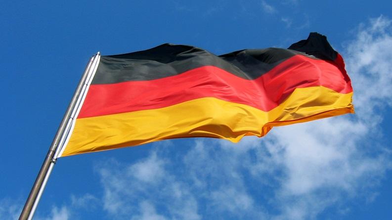 vivere in germania blogger italiani blog berlino società tedesca cultura vita lavoro espatriare