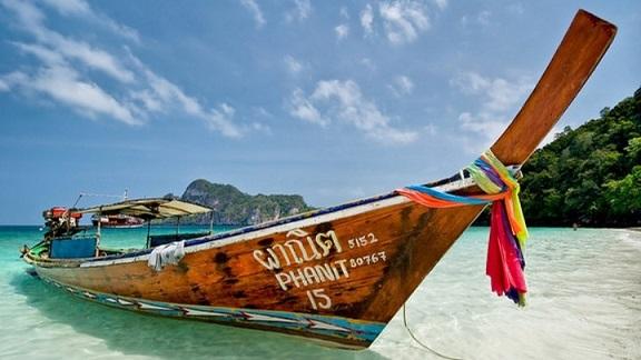 thailandia trasferirsi andare a vivere voli offerte trovare lavoro lavorare oggi espatrio