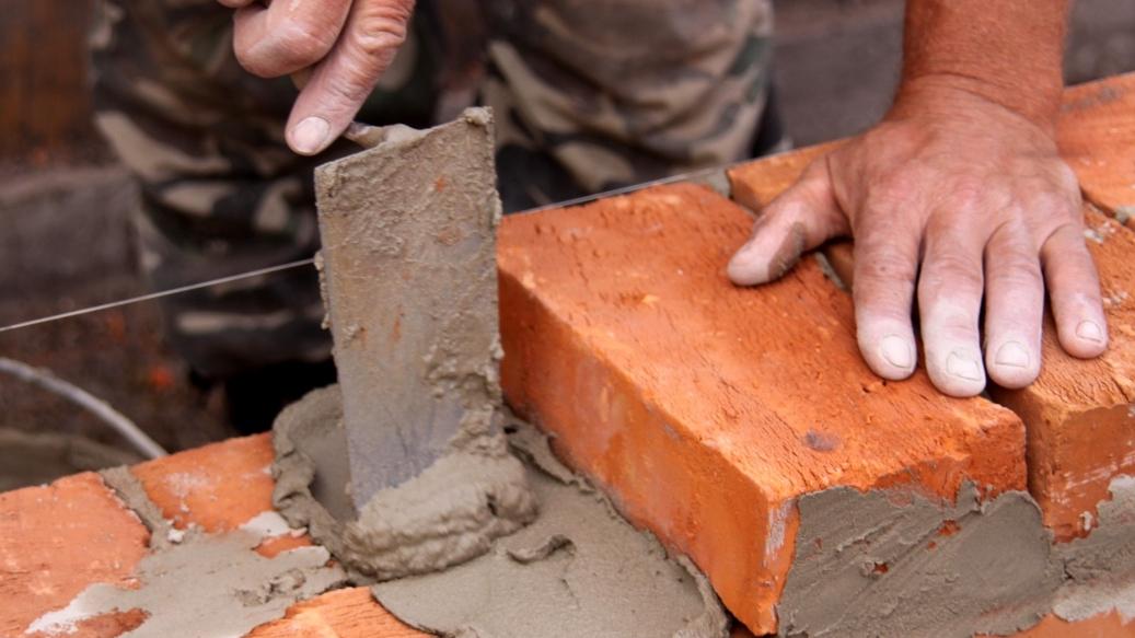 offerte lavoro offerta muratori idraulici edile impresa elettricisti falegnami estero germania italiani
