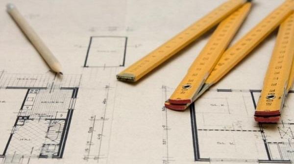 borse studio architetti laureati