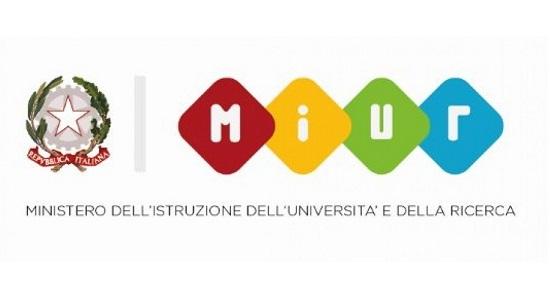 miur assistenti lingua italiana bando 2014
