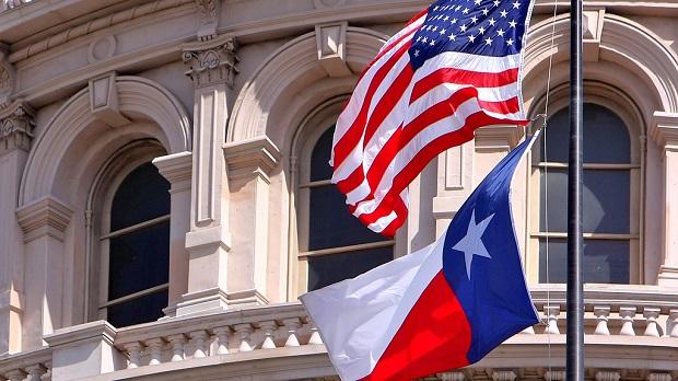 Consigli per trasferirsi in Texas