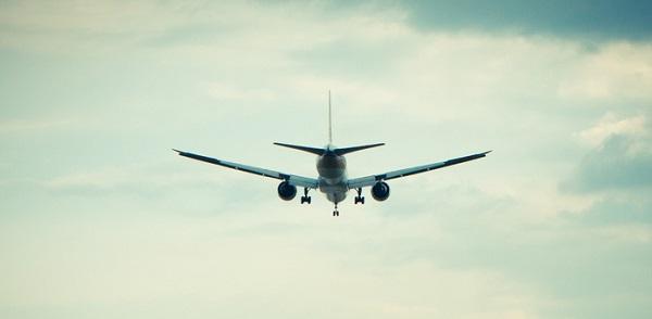 Come ottenere un risarcimento per volo cancellato, in ritardo o overbooking
